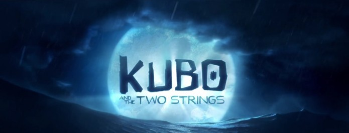 Kubo-and-the-Two-Strings-5