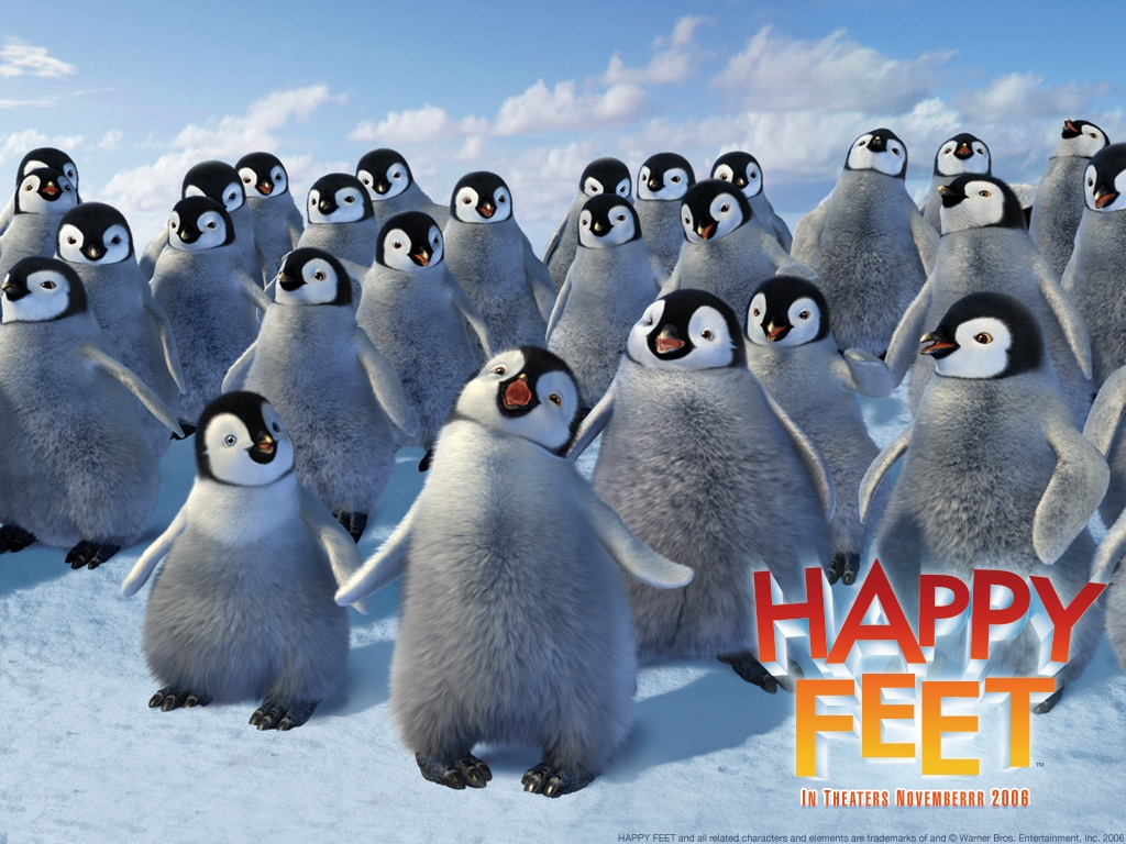 Happy-Feet-Poster1
