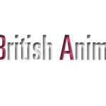 BRITISH ANIMATION AWARDS 2016 ADAYLARI AÇIKLANDI