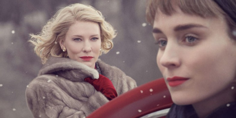 carol-movie-reviews-2015