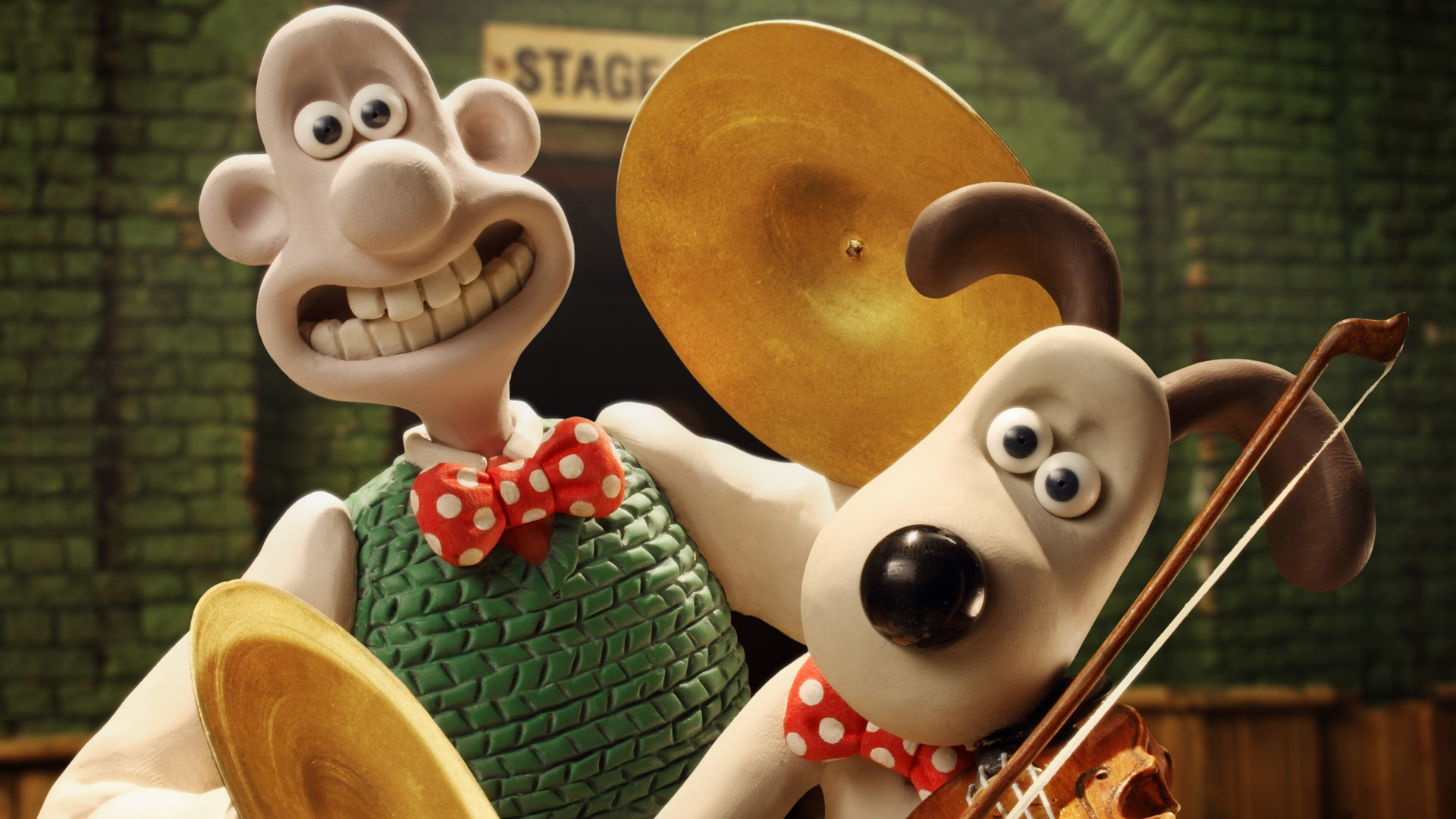 wallace-ve-gromit