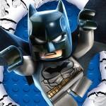 THE LEGO BATMAN MOVIE'DEN İLK TEASER YAYINLANDI