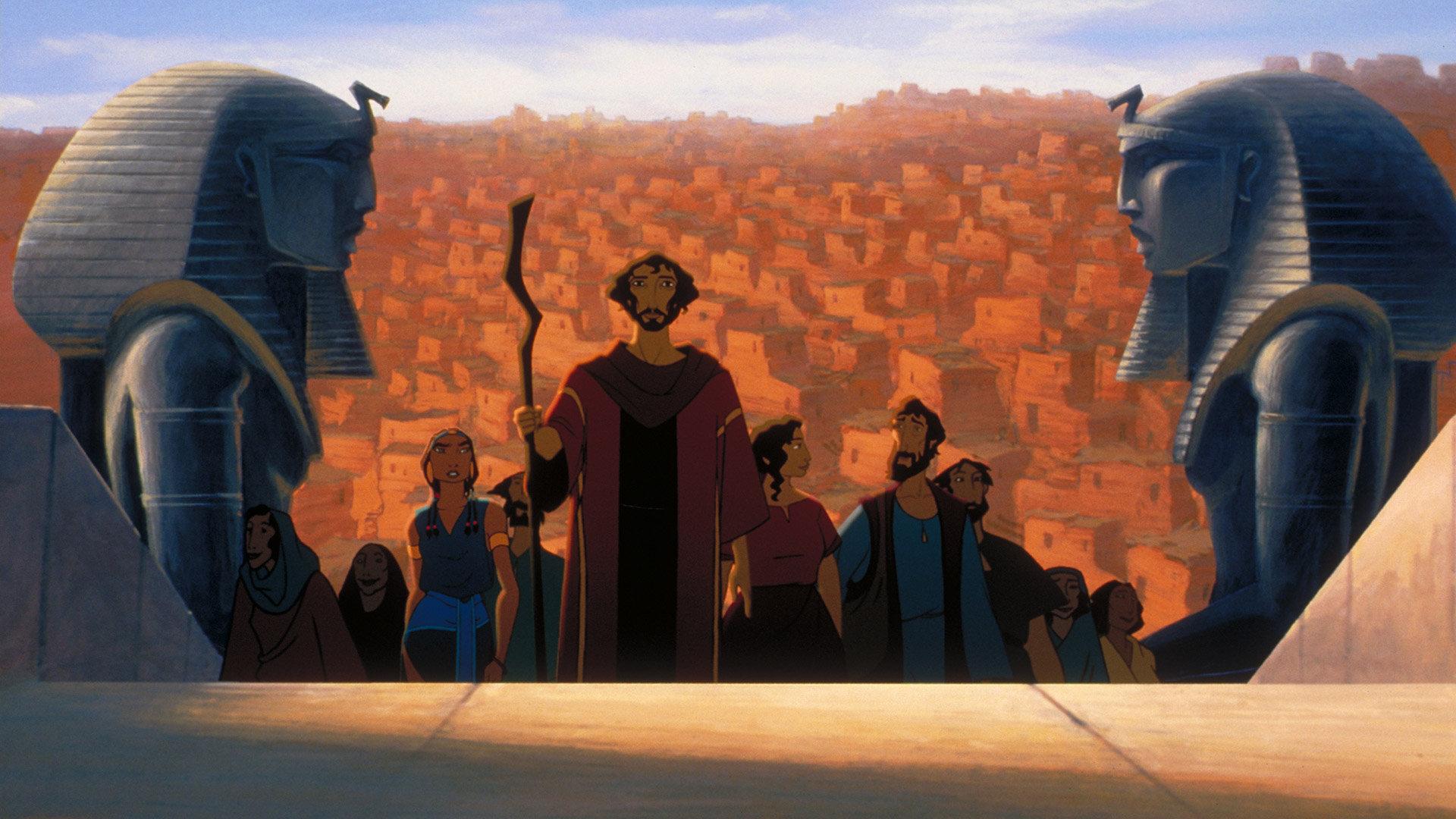 the-prince-of-egypt-1417443539