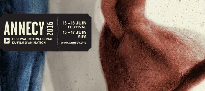 affiche_Annecy2016_verticale_fr-1263x560