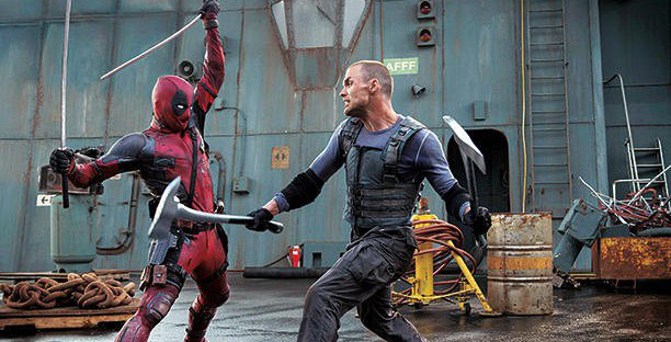 deadpool-vs-ajax-ew-e1455434110363