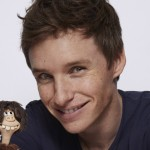 EDDIE REDMAYNE, EARLY MAN FİLMİNİN SESLENDİRME KADROSUNDA