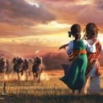 BİLAL: A NEWS BREED OF HERO – FRAGMAN