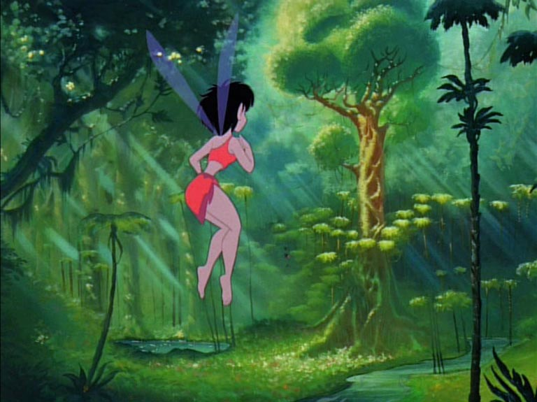 Crysta_looking_at_ferngully