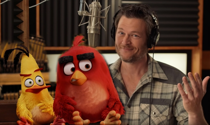 blake-shelton-angry-birds-song-friends-main