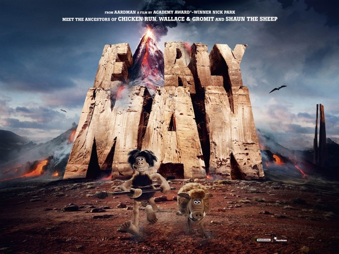 earlymanposter_large