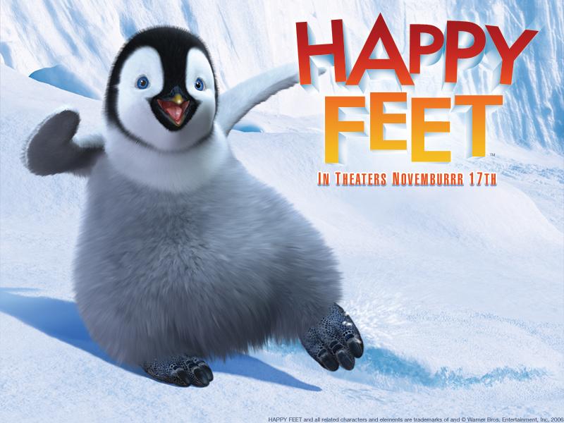 happy-feet-neseli-ayaklar-turkce-dublaj-1080p-izle-832