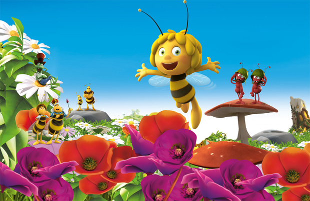 maya-the-bee-post-2