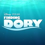 FINDING DORY, TEEN CHOICE AWARDS'TA İKİ ÖDÜL BİRDEN KAZANDI