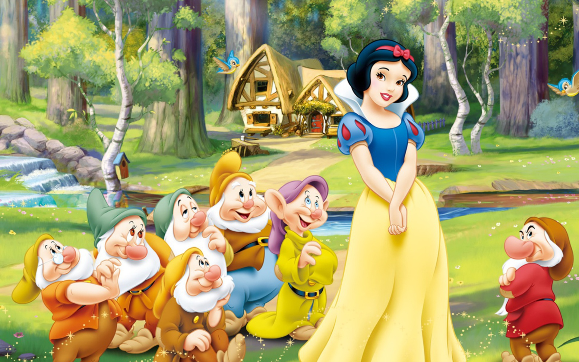 snow-white-and-the-seven-dwarfs-1920x1200