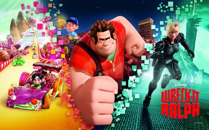 6358980769962125191358675973_Wreck-It-Ralph-post3