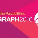 SIGGRAPH 2016 KAZANANLARI AÇIKLANDI