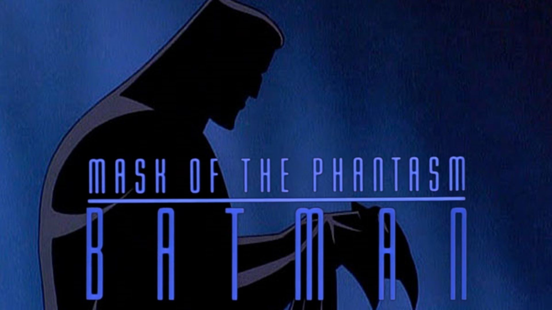22-years-later-does-batman-mask-of-the-phantasm-still-hold-up-555615