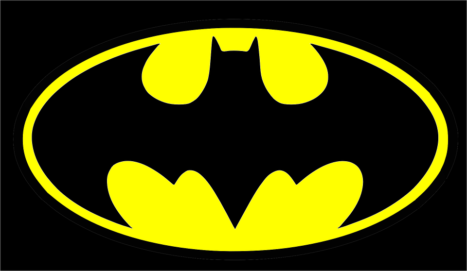 En İyİ 5 Batman Anİmasyonu Animasyon Gastesi