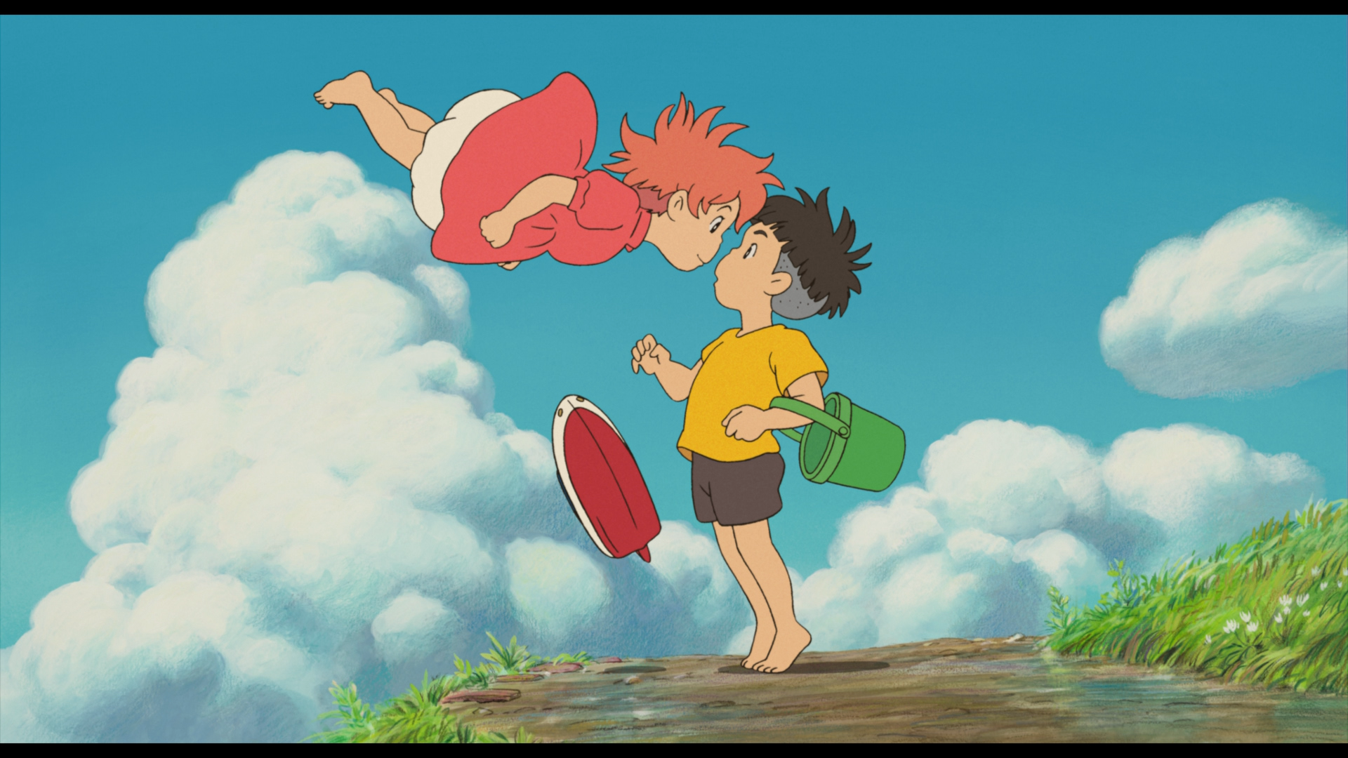 Ponyo-screencaps-ponyo-on-the-cliff-by-the-sea-30547637-1920-1080