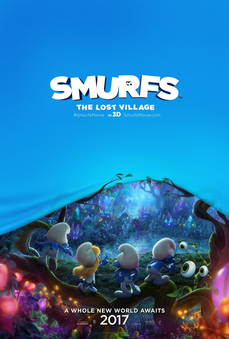 smurfs-2-768x1138
