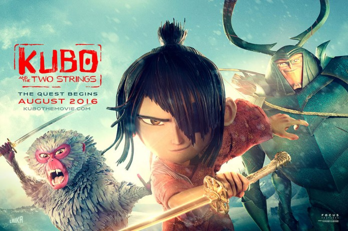 kubo-ve-sihirli-telleri-kubo-and-the-two-strings-2016-turkce-altyazili-izle-879