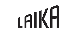 LAIKA ENTERTAINMENT