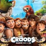 THE CROODS 2 İPTAL EDİLDİ