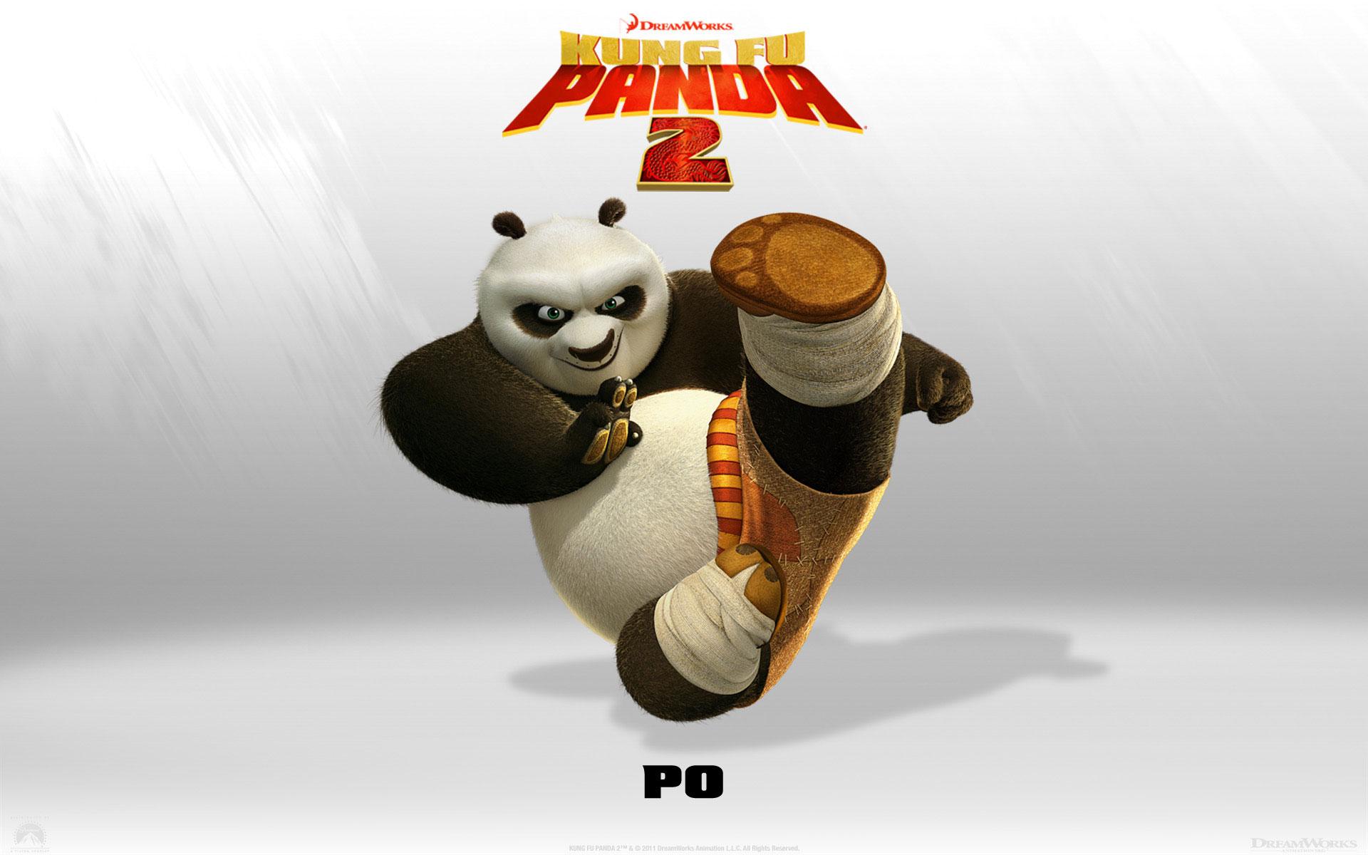 kung-fu-panda-2-po-wallpaper-7581-7874-hd-wallpapers