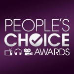 PEOPLE'S CHOICE AWARDS 2017 ADAYLARI AÇIKLANDI