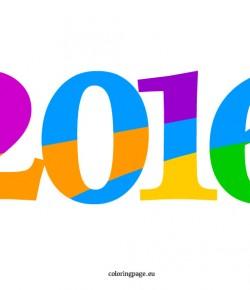 2016 YILI TÜRKİYE GİŞE DEĞERLENDİRMESİ – ANİMASYON FİLMLER VE SEYİRCİ SAYILARI