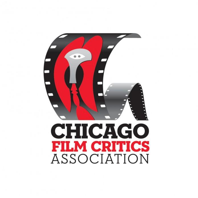 chicago-film-critics