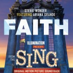FAITH – SING SOUNDTRACK