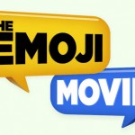 THE EMOJI MOVIE'DEN İLK TEASER YAYINLANDI