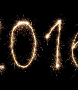 2016 YILI ANİMASYON SİNEMASI DEĞERLENDİRMESİ