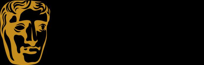 Bafta-logo-695x221