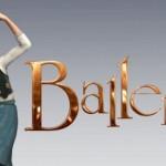 BALLERINA – FRAGMAN
