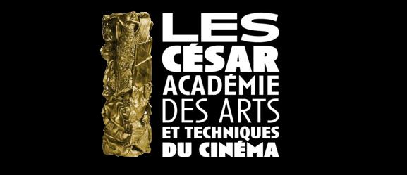 logo-cesar-1__130222174603