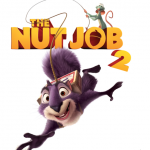 THE NUT JOB 2: NUTTY BY NATURE – FRAGMAN