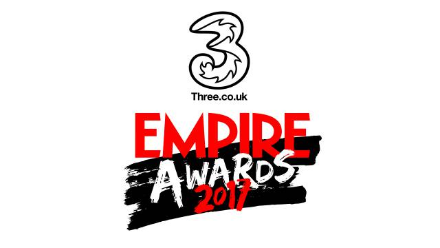 Empire Awards 2017_RGB_White