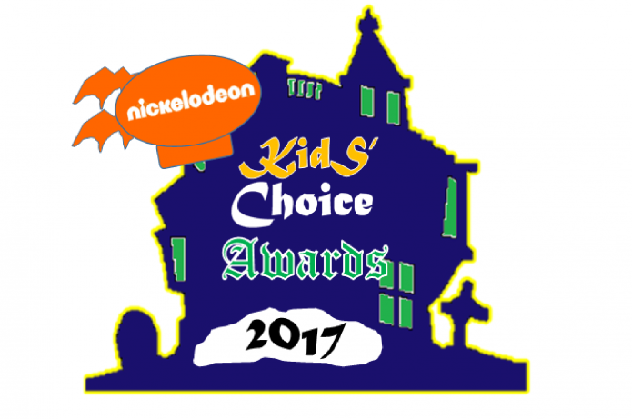 Kids'_CHOICE_AWARDS_2017_DREAM