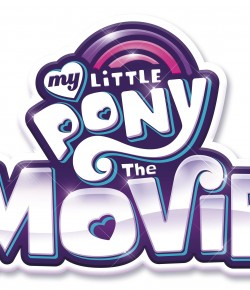 MY LITTLE PONY: THE MOVIE – TEASER