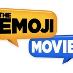 THE EMOJI MOVIE'DEN İLK FRAGMAN YAYINLANDI