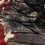 NEYSE'DEN YARI ANİMASYON KLİP – NAFİLE