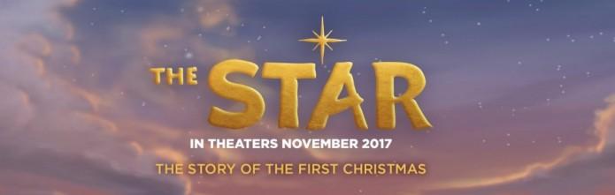 star-twitterbanner-a-1024x325