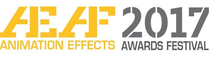 aeaf-logo-ds-webheader-870x242