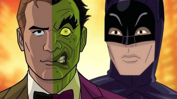 batman-vs-twoface-1280-1497557658192_1280w