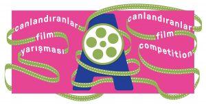 canlandiranlar-film-yarismassi-300x152