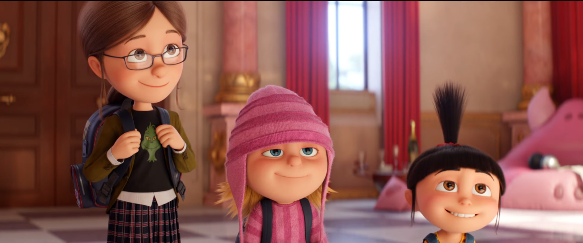 despicable_me_3_girls_by_santafeflyer-db2egxw