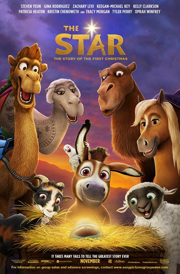 thestarmovie1