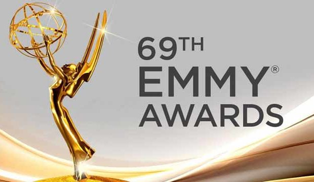 69th-Emmy-Awards-Logo-620x360